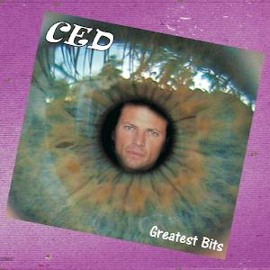 FINALGreatest Bits CD cover FIXED2 - Version 2